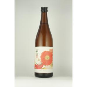 こんにちは料理酒 1800ml/1.8L sake-okadaya