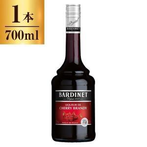 バーディネー チェリー ブランデー 700ml sake-premoa