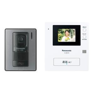 PANASONIC VL-SV19K テレビドアホン|sake-premoa
