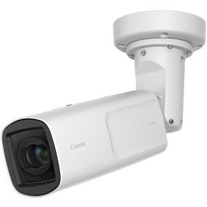 CANON VB-H760VE ネットワークカメラ(210万画素・屋外対応) sake-premoa