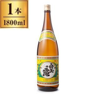 白玉醸造 白玉の露 (芋) 25度 1.8Lの関連商品6