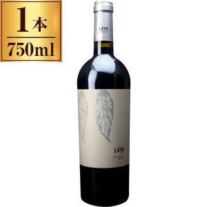 ラヤ / ボデガス アタラヤ 750ml 赤 フルボディ スペイン アルマンサ sake-premoa