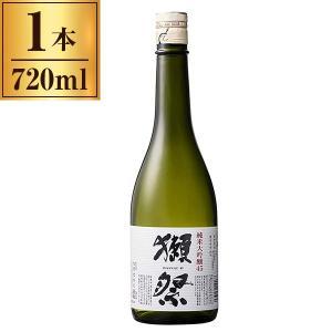 旭酒造 獺祭 純米大吟醸 50 720ml
