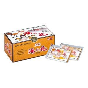 コモライフ 天然湯の花(30包入り) sake-premoa
