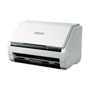 EPSON DS-571WR2 A4シートフィードスキャナー (35枚/分) Wi-Fiモデルの画像