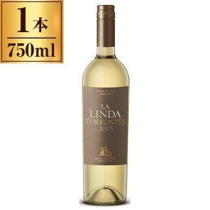 フィンカ・ラ・リンダ トロンテス 750ml sake-premoa