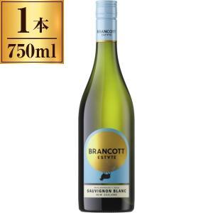 ブランコット・エステート ソーヴィニヨン・ブラン 750ml sake-premoa