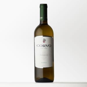 「コルヴォ・ビアンコ」 750ml 白ワイン イタリアワイン