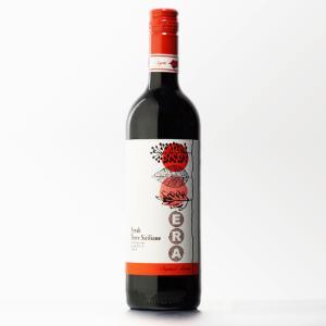 オーガニックワイン 「エラ シラー オーガニック」 750m...