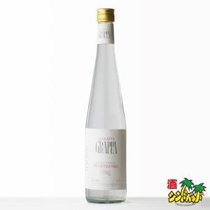 送料別 ガラッティグラッパ 38度 700ml|sake-shindobad