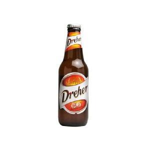 ドレハービール 瓶|sake-syou