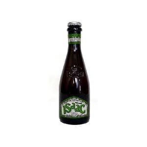 バラディン イザック瓶 250ml|sake-syou