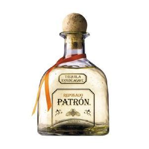 パトロン レポサド テキーラ 750ml  40度|sake-syou