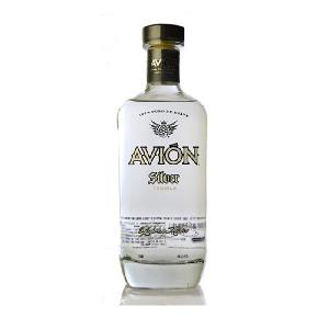 アヴィオン  シルバー 40度 750ml|sake-syou