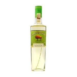 ズブロッカ 40度 正規 500ml|sake-syou