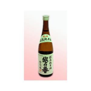 酒のヤマヤス - 越の誉・越後流...