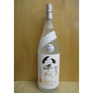 【季節限定】 芋焼酎 むろか 八千代伝 1,800ml|sake-yukigura