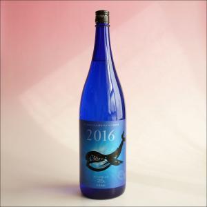 【包装不可】海からの贈りもの 2016 25度 1800ml・大海酒造 芋焼酎|sake480