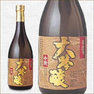 蔵元直送)千駒酒造 大吟醸酒 千駒 720ml (福島県産 日本酒)|sake