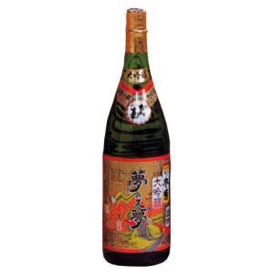 蔵元直送)寒菊銘醸 超特撰寒菊 大吟醸酒 夢の又夢 1800ml (日本酒)(千葉県産の地酒)|sake