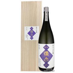 日本酒 新潟 こしのはくせつ 純米大吟醸 1800ml 化粧箱入り  正規取扱店|sakeasanoya