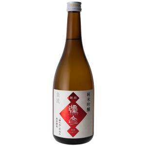 日本酒 新潟 こしのはくせつ 特別純米 720ml   正規取扱店|sakeasanoya