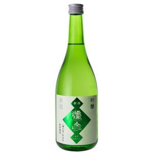 日本酒 新潟 こしのはくせつ 吟醸 720ml   正規取扱店|sakeasanoya