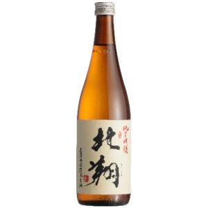 日本酒 新潟 北翔 純米吟醸 720ml 大洋盛 正規取扱店 sakeasanoya