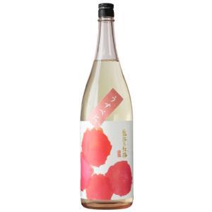 日本酒 新潟 越路乃紅梅 うすべに 無濾過純米 瓶燗火入 1800ml   正規取扱店|sakeasanoya