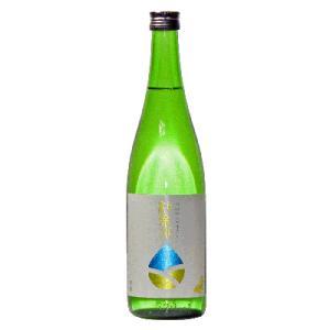日本酒 新潟 久比岐 和希水 純米 1800ml  正規取扱店|sakeasanoya