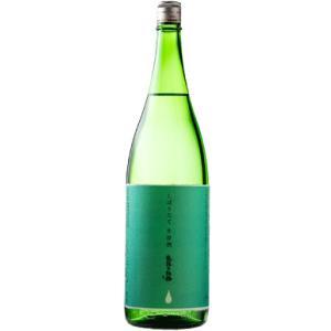 日本酒 新潟 越路乃紅梅 しぼりたて純米生原酒  1800ml 数量限定   正規取扱店|sakeasanoya