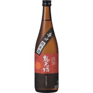 日本酒 新潟 想天坊 外伝 辛口純米 720ml 数量限定 正規取扱店|sakeasanoya