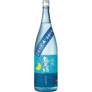 日本酒 新潟 想天坊 外伝 辛口純米瓶囲い生 1800ml 数量限定 正規取扱店|sakeasanoya