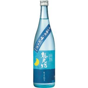 日本酒 新潟 想天坊 外伝 辛口純米瓶囲い生 720ml 数量限定 正規取扱店|sakeasanoya