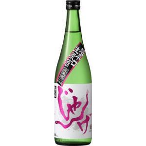 日本酒 新潟 想天坊 じゃんげ  薔薇蛇(ばらへび) 超辛口 純米生原酒 720ml 数量限定 正規取扱店|sakeasanoya
