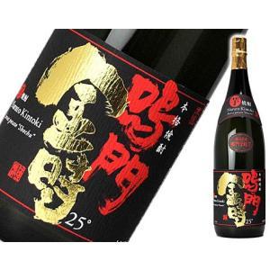 鳴門金時芋焼酎 1800ml 25度|sakeclubmitsui