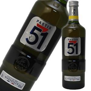 パスティス 51 700ml 45度|sakeclubmitsui