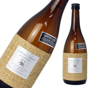 桜 明日香 Sakura Asuka 720ml 25度 麦焼酎|sakeclubmitsui