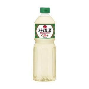 日の出 料理酒(醇良)1000ml 2015年3月23日以降の出荷となります|sakedepotcom