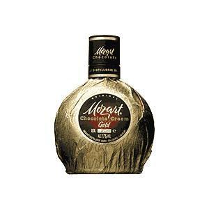 モーツァルト チョコレートリキュール 17度 500ml|sakedepotcom