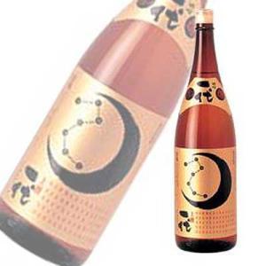 中国醸造 一代 上撰 1800ml|sakedepotcom