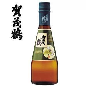 賀茂鶴 超特撰特等酒(カモヅル) 300ml [特別本醸造酒]|sakedepotcom