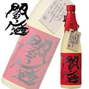 老松酒造 麦焼酎 閻魔(えんま) 25度 720ml sakedepotcom