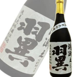 米焼酎 鴻漸之翼(こうぜんのつばさ) 純米大吟醸仕込み 25度 720ml  (福岡県)|sakedepotcom