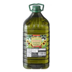 トマトコーポレーション ブレンドオイル(業務用) 5L