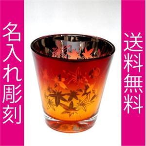 ロックグラス14|sakegiftshop