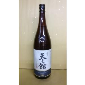 芋焼酎 天文館 てんもんかん 宇都酒造 25度 1800ml 鹿児島|sakehonpotauemon