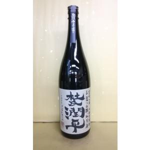 芋焼酎 杜氏潤平 とじじゅんぺい 小玉醸造 25度 1800ml 宮崎|sakehonpotauemon