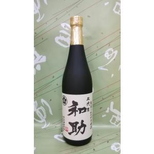 芋焼酎 五代目 和助 わすけ 25度 720ml 白金酒造 鹿児島県|sakehonpotauemon