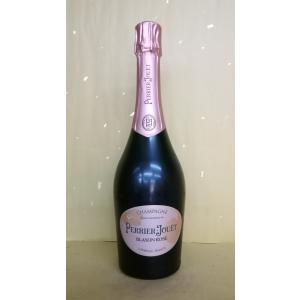 ペリエ ジュエ ブラゾン ロゼ ブリュット 正規品 750ml シャンパン フランス シャンパーニュ|sakehonpotauemon